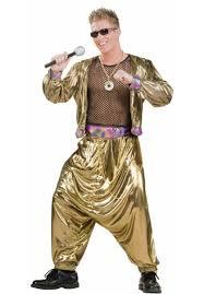 80 halloween costume video super star 80s costume escapade uk