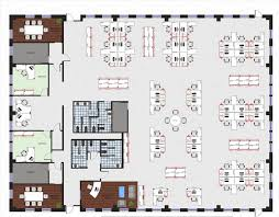 contemporary home design layout uncategorized office cubicle design layout unbelievable within