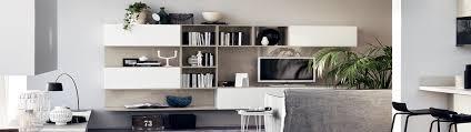 come arredare il soggiorno in stile moderno come arredare il soggiorno