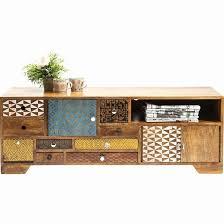 table de bureau en bois 22 fresh gallery of armoire de bureau en bois meuble gautier bureau