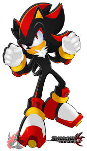 138 best shadow images on pinterest shadows shadow the hedgehog