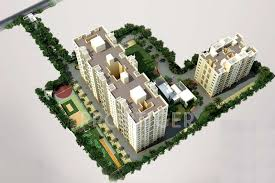 kanchan group all new projects by kanchan builders u0026 developers