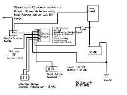 beechhurst inc multi mode starter motor protection module