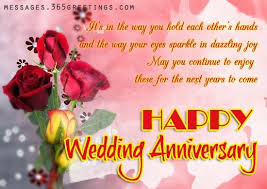 wedding wishes message the 25 best 1st wedding anniversary wishes ideas on