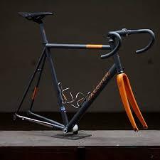39 best bike paint images on pinterest bicycle design bike