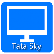 tata sky apk all tata sky channels list 2 0 apk for android aptoide