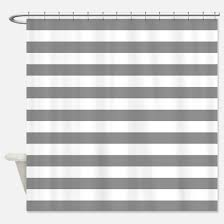 Black And White Vertical Striped Shower Curtain Plain White Shower Curtains Plain White Fabric Shower Curtain Liner