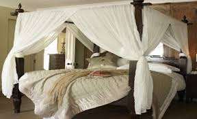 mattress awesome how long is a king size bed king size canopy
