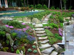 small garden design for home backyard 4 home ideas