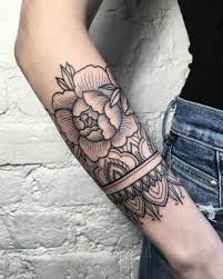 armband tattoo bad luck armband tattoo ideas lots of pictures to
