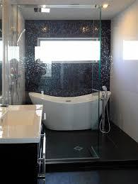 small bathroom tiling ideas great ideas for bathroom tile feature walls or floors small