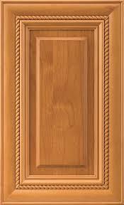 Cabinet Door Trim Cabinet Door Molding Profiles Waldorf Door Alder Honey Stain