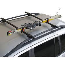 porta sci auto coppia tasselli portasci menabo norauto it