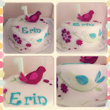 childrens cakes lbb childrens cakes bunny