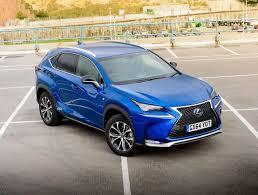 lease a lexus suv best 25 lexus lease ideas on lexus deals car leasing