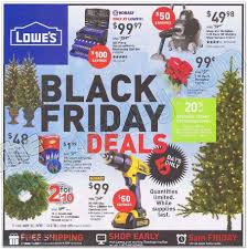 5 lowes black friday deals you can t miss