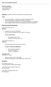 resume for a exle app designer resume sales designer lewesmr