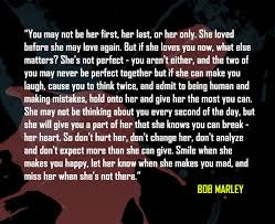 bob marley quotes picture quote on