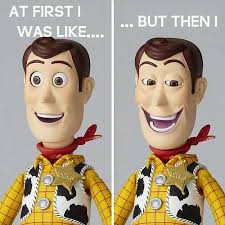 woody meme by captain jack memedroid