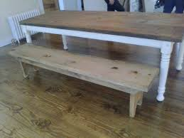 Farm Benches - 73 best the farm table images on pinterest farm tables dining