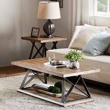 Living Room Coffee And End Tables Modern Coffee End Tables And Side Tables Designer Living