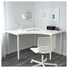 Kathy Ireland Computer Desk Kathy Ireland Computer Desk Medium Size Of Student Desk With Hutch