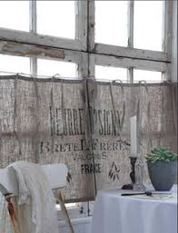 Gray Cafe Curtains Kitchen Cafe Curtains From Pottery Barn I Ll Be My Own
