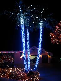 Animated Outdoor Christmas Decorations Uk by The 25 Best Exterior Christmas Lights Ideas On Pinterest