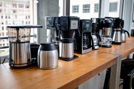 best under cabinet coffee maker bunn under cabinet coffee maker coffee drinker