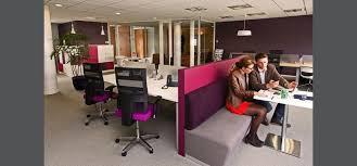 Partage Bureau - coworking à nantes bureaux partagés en centre d affaires à
