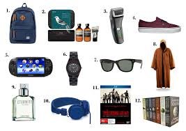 gifts for guys gifts for any i write shopping