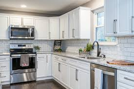 white or kitchen cabinets buy white rta ready to assemble kitchen cabinets
