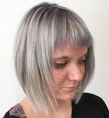 50 Wispy Medium Hairstyles Hair by 112 Best Hair Cut Images On Hairstyles Ash