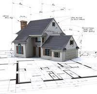 building designers architectural services building designers planning hshire