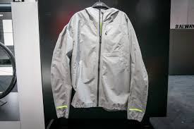 gore tex bicycle rain jacket eb17 gore shakedry jackets get more colorful along with a full