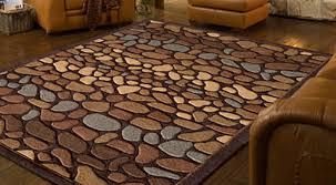 pebble rug pebbles rug roselawnlutheran