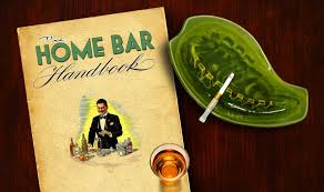 Home Bar by Your Guide To Home Bars Modern Drunkard Magazine