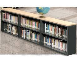 Iron Folding Bookcase Folding Bookcase Metal Nuvola Rossa Folding Bookcase Origami