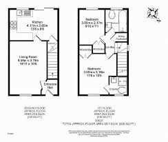 one bedroom house floor plans charming floor plans for a 2 bedroom house collection and large