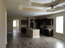 100 eglin afb housing floor plans eielson afb housing floor