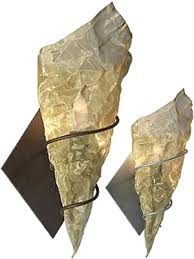 Torch Wall Sconce Eclectic Wall Sconces Brand Lighting Discount Lighting Call