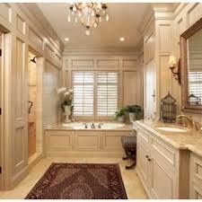 Bathroom Designs Photos Colors View 26 Photos Of This 3 Bed 2 5 Bath 2121 Sqft Single Family