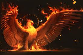 online buy wholesale phoenix art from china phoenix art