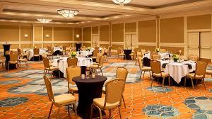 Wedding Venues Memphis Tn Wedding Venues In Memphis Tn Sheraton Memphis Downtown Hotel