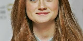 bonnie wright wallpapers bonnie wright pictures hd wallpapers