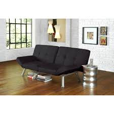small futon couch futon sofa bed ikea enhance your small space
