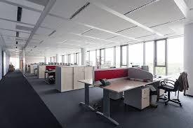 au bureau niort nos conseils pour choisir mobilier bureau pour un open space
