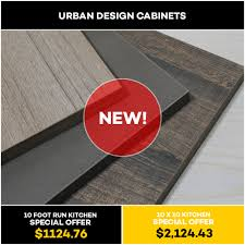 urban design kitchen cabinet kitchen cabinets south el monte