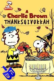 534 best snoopy holidays images on peanuts