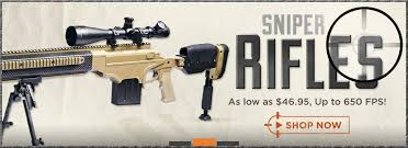 best airsoft black friday deals airsoft guns gear u0026 accessories at great prices airsoft station